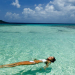 Who Else is Looking for Romantic Honeymoon Cruises in the Caribbean?
