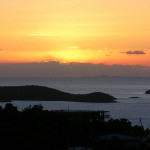 Start Your Yacht Charter in the USVI!