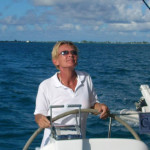 How to Book a Crewed Yacht Charter