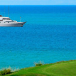 Best Caribbean Golf Cruises Chartering a Private Yachts