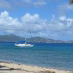 Best Caribbean Yacht Charter Destinations