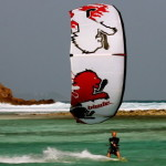 Benefits to All inclusive Kiteboarding Vacations on Crewed Catamarans