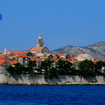 Tips to Culinary Cruises in Croatia on Crewed Yachts