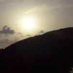 BVI Full Moon Parties & Magic Mushrooms