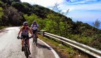 Tour Italia your way