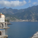 Take an Active Vacation and Sail & Bike in Italy